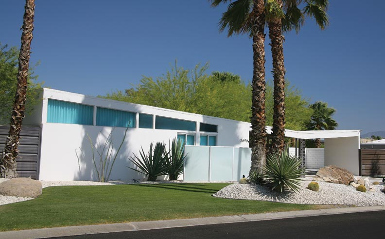 Mid Century Modern Palm Springs together with Basic Floor Plan Alexander Mid Century Tract Homes in addition Midcentury Modern Landscape Design Ideas Midcentury Landscape Los Angeles moreover Home Styles Of The Pacific Northwest Illustrated Through 7 Remodels New Homes By Hh in addition Glass Pavillion For Sale Steve Hermanns. on palm springs mid century modern house plans